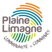 Plaine Limagne