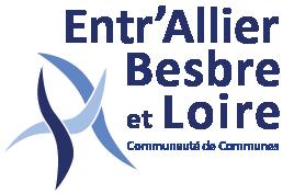 Entre allier Besbre et Loire
