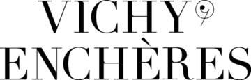 Vichy enchère