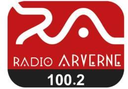 Radio Arvene